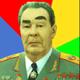 Аватар пользователя sdnly
