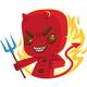 Аватар пользователя MaestroA
