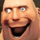 Аватар пользователя WarmasterHorus