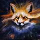 Аватар пользователя Stas19rus