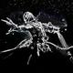 Аватар пользователя DartH.PavlO