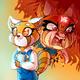 Аватар пользователя CattyLumy