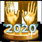 Пост 2020 года в сообществе Рукодельники
