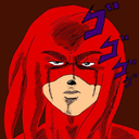 "Аватар сообщества ""JoJo Reference"""