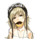 "Аватар сообщества ""Monogatari Series"""