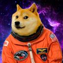 """Аватар сообщества """"Космический юмор"""""""