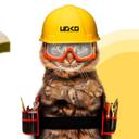 "Аватар сообщества ""Охрана труда"""