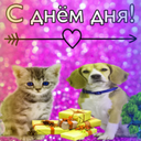 """Аватар сообщества """"Одноклассники))"""""""