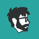 "Аватар сообщества ""Типичный программист"""