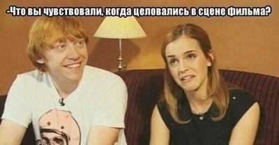 https://cs13.pikabu.ru/images/previews_comm/2020-12_4/1608150704119547675.jpg