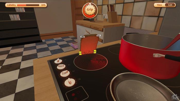 Безбашенные игры-симуляторы Игры, Топ, Симулятор, Треш, Длиннопост