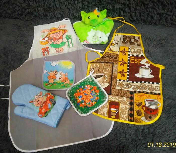 Подарок из Кохмы в Вилючинск Отчет по обмену подарками, Обмен подарками, Тайный Санта, Спасибо, Длиннопост