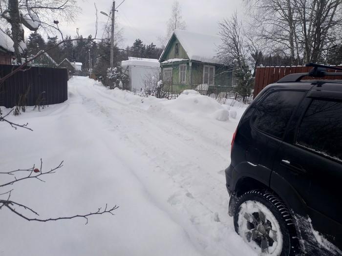 Небольшой отчёт о зимней шипованной резине Sailun Зимняя резина, Шевролет нива, Зимние забавы, Длиннопост