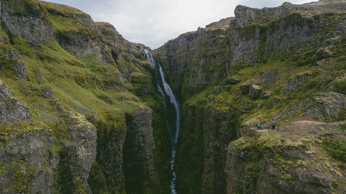 Исландия - это путешествие на другую планету Исландия, Видео, Путешествия, Фотография, Длиннопост, Рейкьявик, Гейзер, Водопад