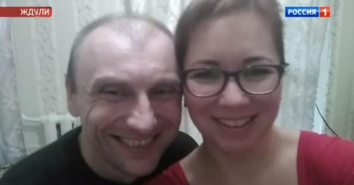 Форум о сексе жены с другими