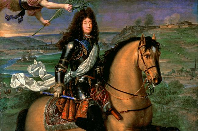 Евгений Савойский.Маленький принц империи Габсбургов. Австрия, Принц, Евгений Савойский, Длиннопост