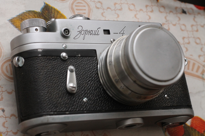 Коллекционеры - это плохие продавцы антиквариата. XD Фотоаппарат, Фотография, Ретро, СССР, Хобби, Ностальгия, Коллекция, Пленка, Длиннопост