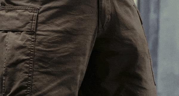 «Вспомнить всё» Пола Верховена. 30 лет со дня начала съемок Вспомнить всё с Арнольдом Шварценеггером Вспомнить все, Арнольд Шварценеггер, Пол Верховен, Знаменитости, Фото со съемок, Фильмы, 90-е, Гифка, Видео, Длиннопост