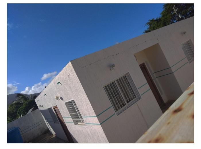 Дом у моря по цене комнаты в коммуналке или большой пост про Венесуэльскую недвижимость. Недвижимость за рубежом, Недвижимость в венесуэле, Венесуэла, Длиннопост