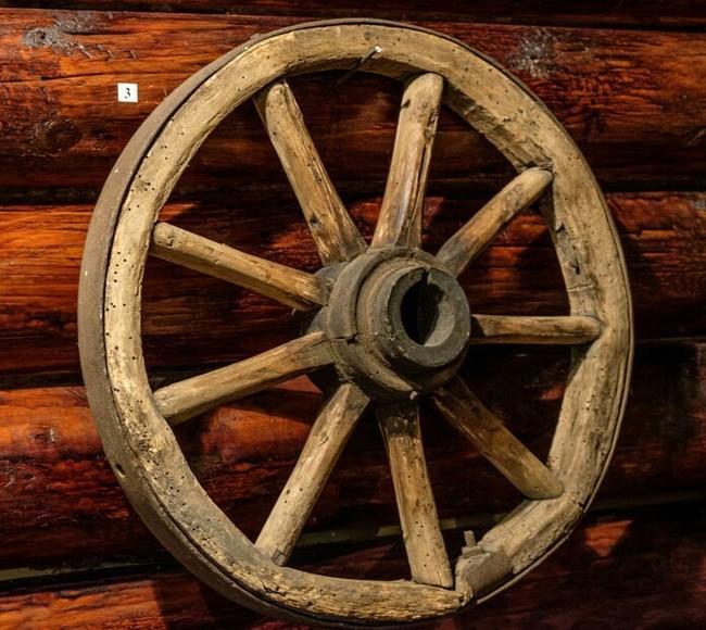 Почему в электротехнике шину называют шиной? Смысл названия, Электричество, Длиннопост