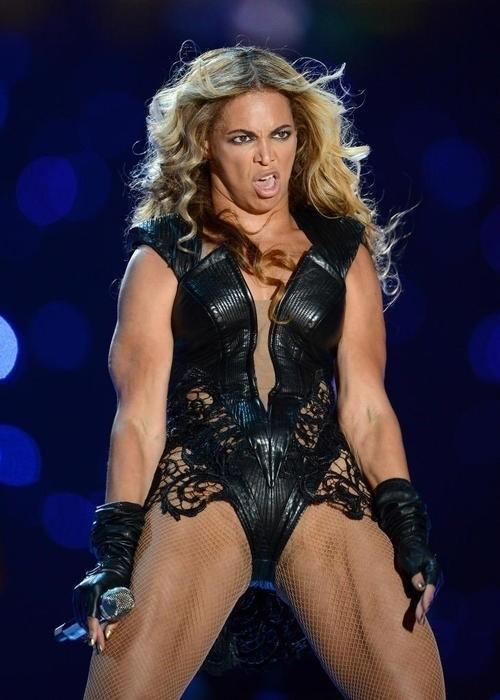 С праздничком! Пикабу, Традиции, Фотография, Адвокат, Beyonce, Праздники, Эффект Стрейзанд