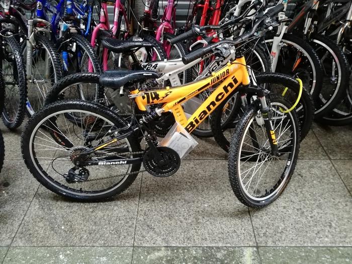 Мошенничество или развод на 15 велосипедов. Кража, Мошенничество, Мошенники, Развод на деньги, Веломагазин