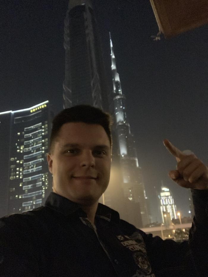 Такси в Дубай, альтернативная версия Дубай, Такси, Обман, Оаэ, Проверено, Длиннопост