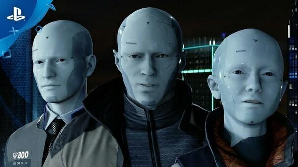 ЦИФРОВОЙ ОРГАНИЗМ Роботы наступают, Роботы и люди, Интересное, Будущее, Робот, Видео, Длиннопост
