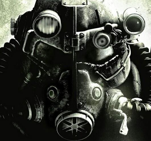 Вырезанный контент: Fallout 3, Fallout 4. Fallout, Fallout 4, Вырезанное, Fallout 3, Игры, Длиннопост
