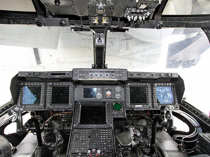 V-22 Osprey.Слишком дорогой и слишком удобный конвертоплан. Американские самолеты, Конвертоплан, v-22, Длиннопост