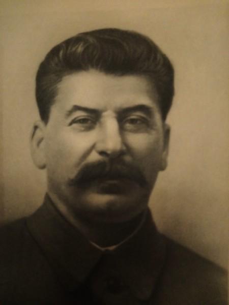 Цитаты советских словарей:Сталин Иосиф Виссарионович Сталин, Социализм, Коммунизм, Маркс, Ленин, Революция, СССР, Длиннопост, Политика