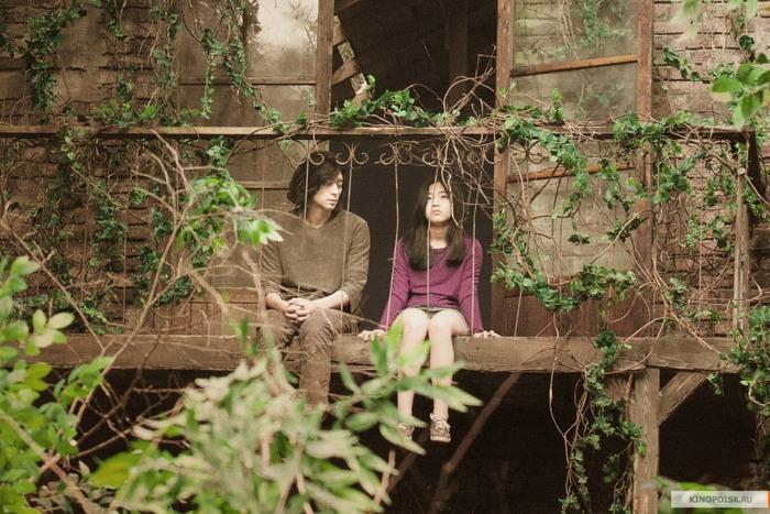 10 хороших фильмов из Южной Кореи. Подборка к просмотру. Napisatel, Подборка, Фильмы, Южная Корея, Что посмотреть, Длиннопост