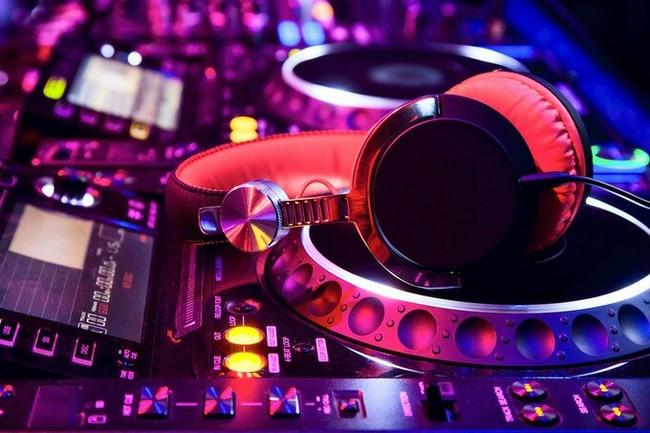 Профессия диджей. Часть 5. Ночной клуб, Работа, DJ, Ностальгия, Мат, Длиннопост