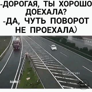 Автоледи