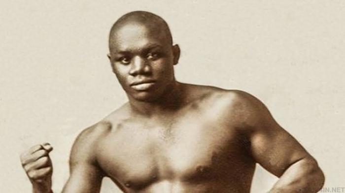 История о боксёре, который отправлял всех в нокаут, чтобы успеть на поезд История, Люди, Бокс, Странности, Спорт, Боксёр