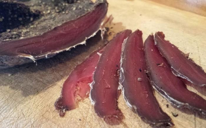 Олени как средство выживания на Севере. Что производят из оленей. Северные олени, Оленеводство, Крайний север, Арктика, Длиннопост