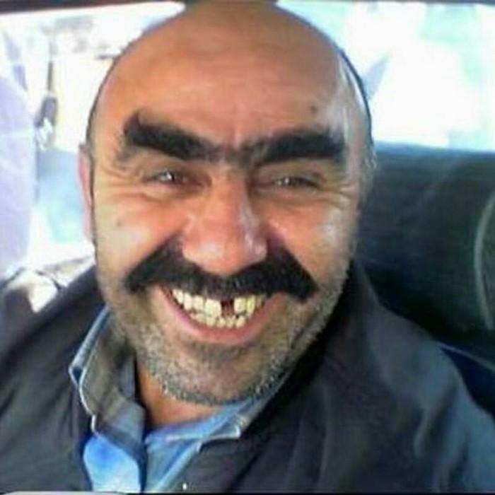 Предприимчивый таксист Такси, Предприимчивость, Умный, Таксист