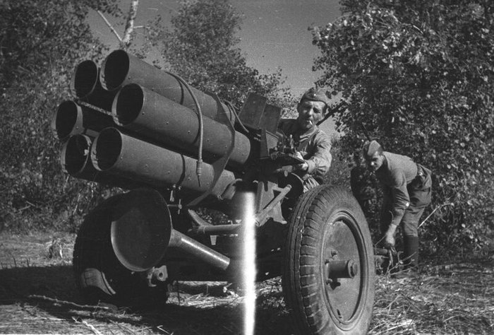 Моя колоризация Колоризация, Великая Отечественная война, Вторая мировая война