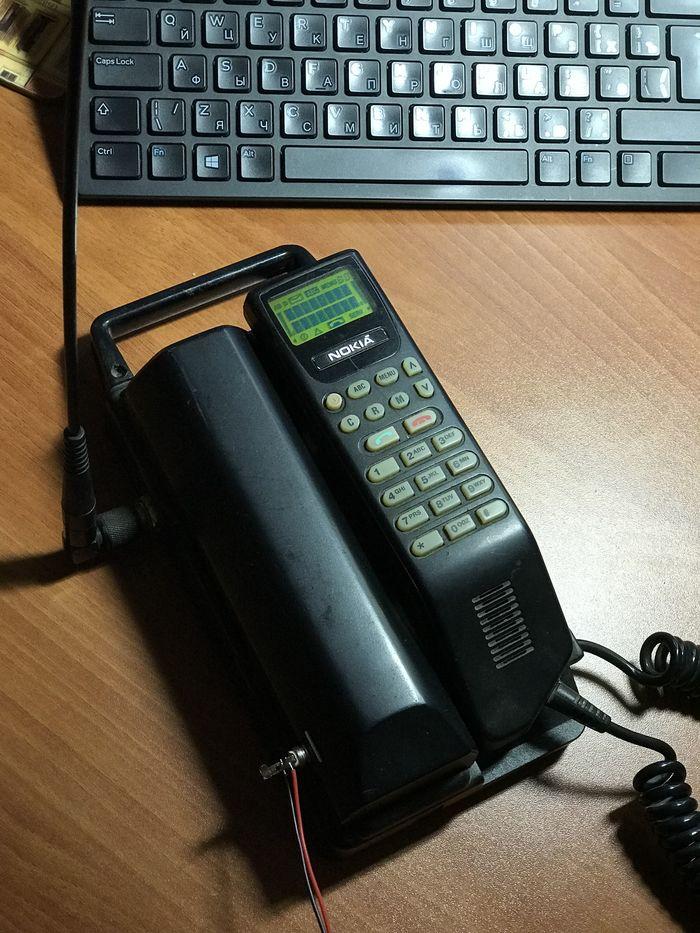 Nokia 720, но не lumia. Мобильные телефоны, Nokia, Старые гаджеты, Раритет, Видео, Длиннопост