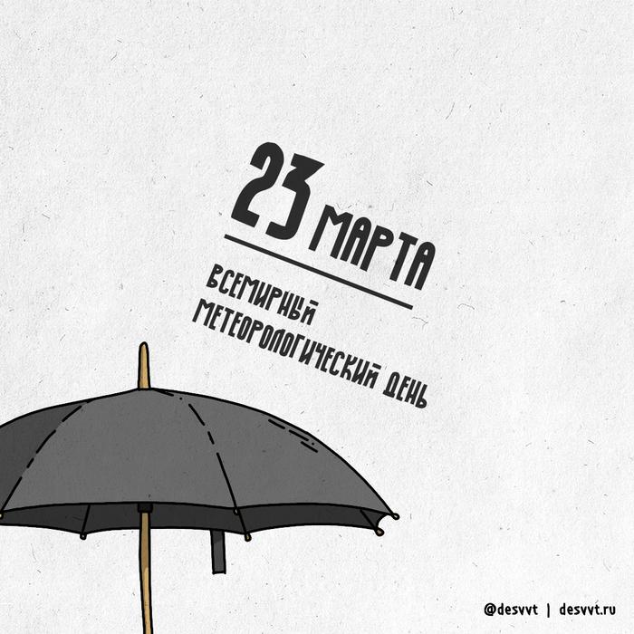 (114/366) 23 марта - Всемирный метеорологический день Проекткалендарь2, Рисунок, Иллюстрации, Метеорология, Метеорологи, Погода, Прогноз погоды
