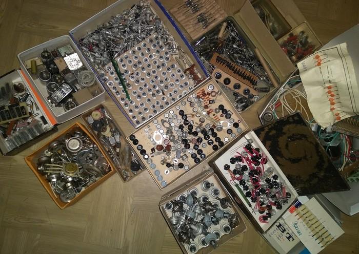 Резисторы, транзисторы, диоды, триоды и др. Резистор, Транзистор, Диоды, Амперметр, Реле, Вольтметр, Импульс, Электроника, Длиннопост