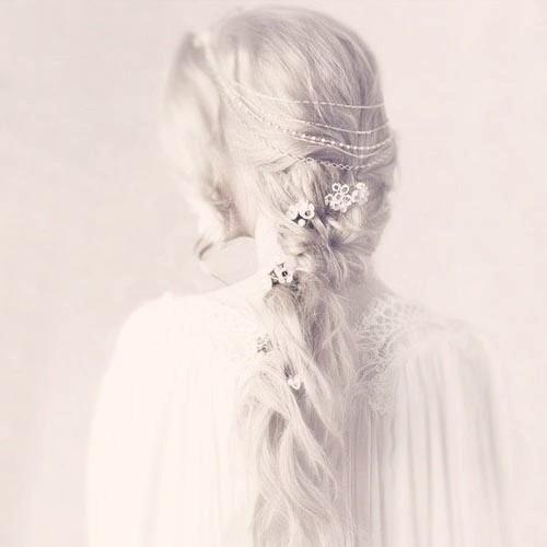 СНЕГУРОЧКА Снегурочка, Славянская мифология, Любовь, Лига Сказок, Славянские боги, Не такая сказка, Сказка для взрослых, Длиннопост