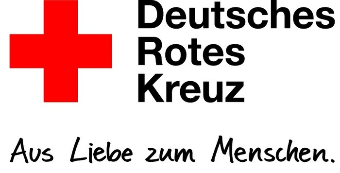 Получение статуса беженца в Германии. Мигранты, Беженцы в ЕС, Германия, Беженцы, Длиннопост