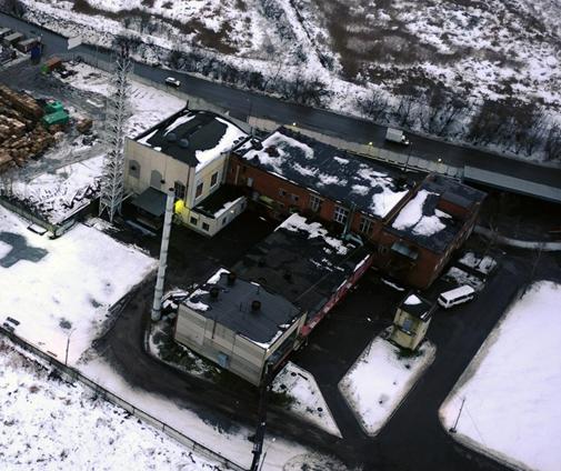 О недвижимости в Московском регионе - Некрасовка часть 2 Длиннопост, Москва, Строительство, Инвестиции, Недвижимость, Некрасовка, Видео