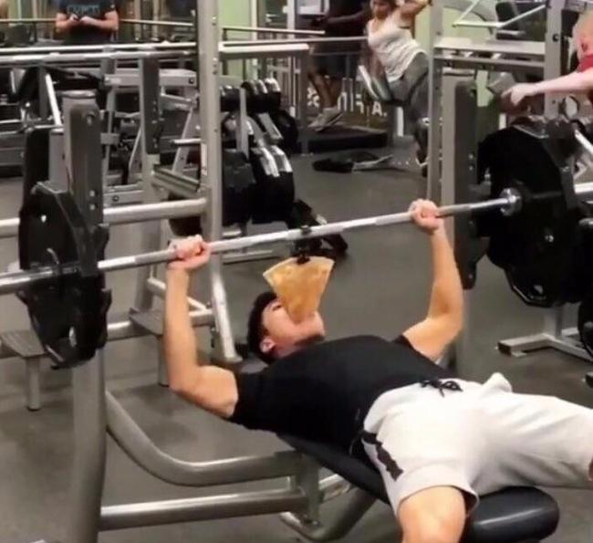 Мотивация Мотивация, Спорт, Правильное питание, Юмор