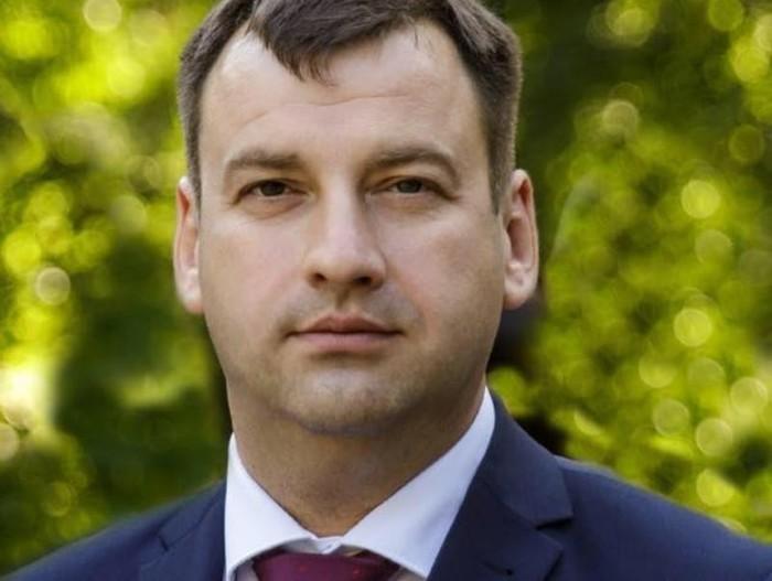 Сити-менеджеру Таганрога хочется хороших новостей Таганрог, Плохие новости, Длиннопост