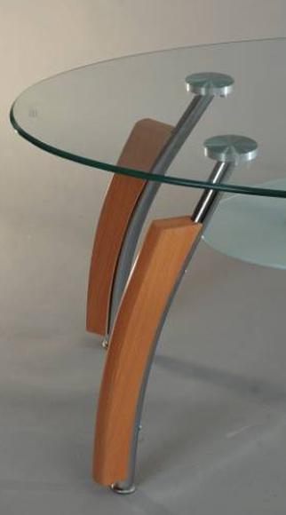 Ремонтируем стеклянный стол, лампа для засветки клея с ультрафиолетовым отверждением. Длиннопост, Стол, Ремонт, Ультрафиолетовая лампа