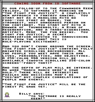 Каким был Quake изначально Длиннопост, Игры, Quake, История, Разработка, Ретро, DTF