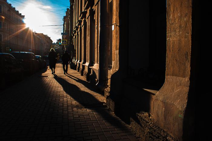Люди да город 2. Начинающий фотограф, Фотография, Санкт-Петербург, Canon, Хочу критики, Длиннопост