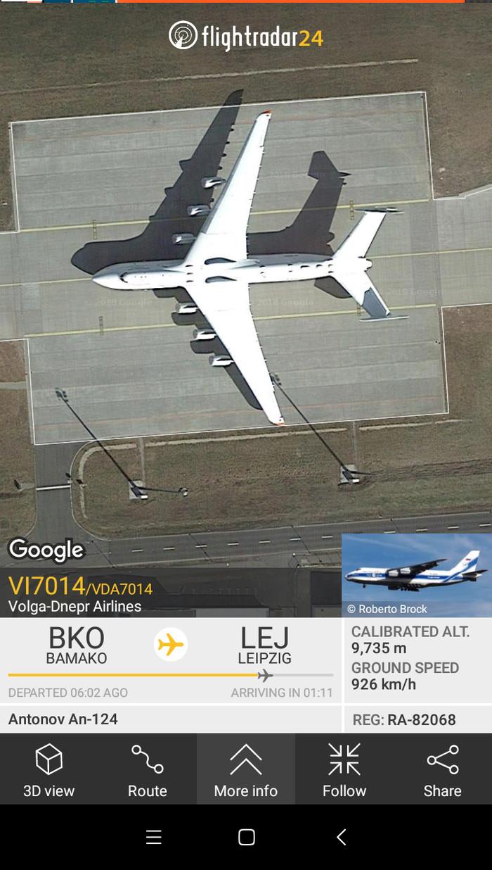 Интересности на Flightradar24. Flightradar24, Flightradar24com, Самолет, Радар, Пост, Авиация, Фотография, Длиннопост